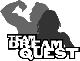 Team DreamQuest