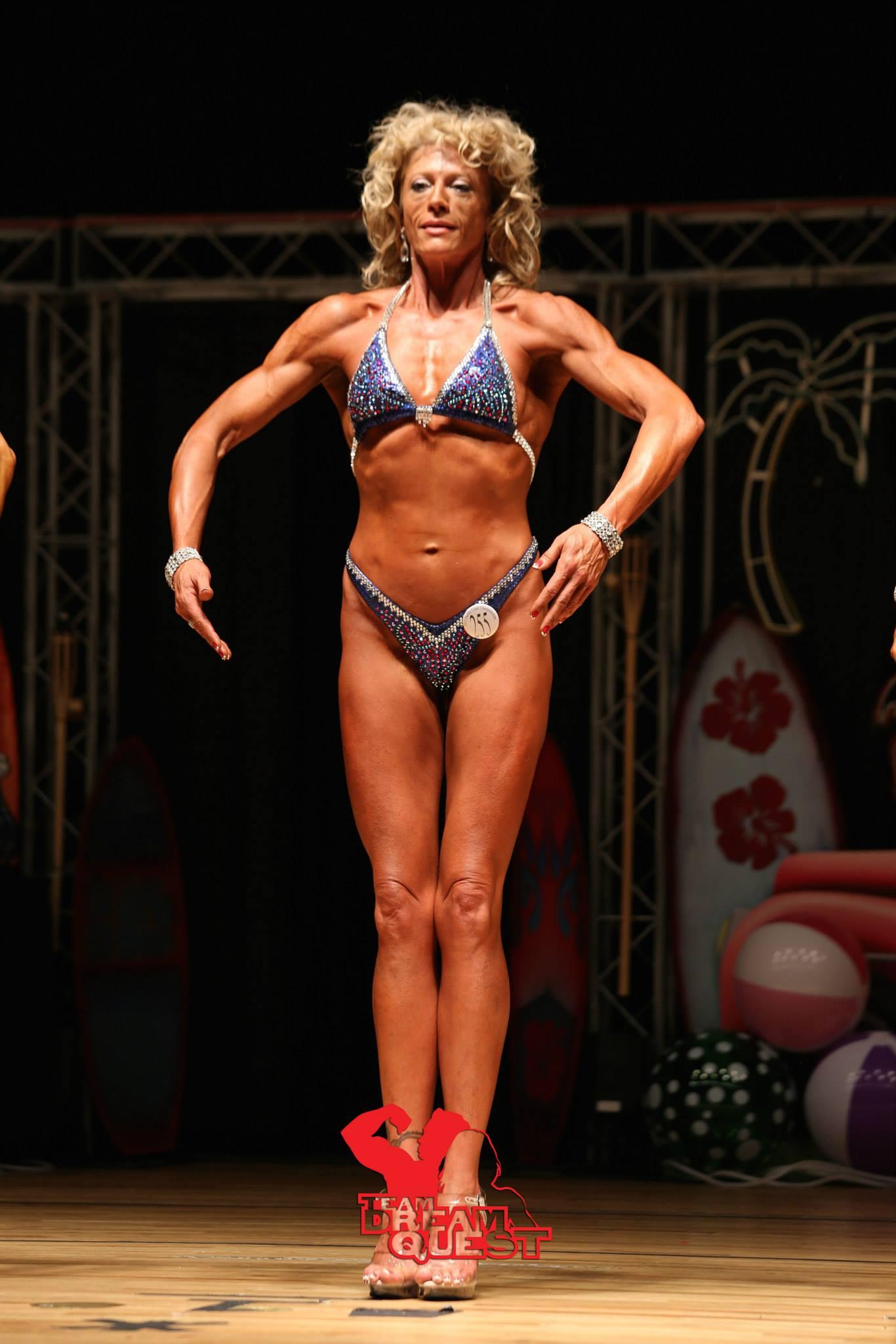 2015 PC Kristina Thompson